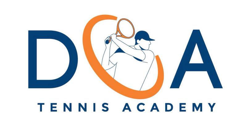 tennis a san giovanni in marignano
