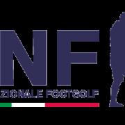 lega nazionale footgolf