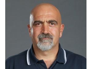 coach nazionale basket femminile