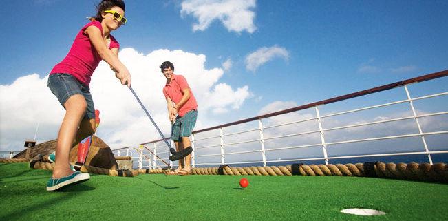 gara-golf-premio-crociera