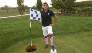 footgolf ivano bonetti