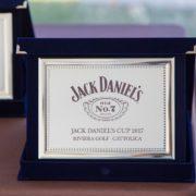 jack daniels golf cup