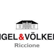 logo engel&voelkers