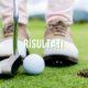 riviera golf vincitori
