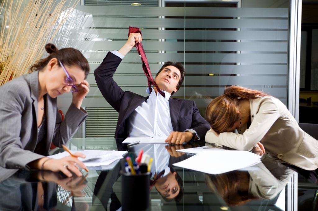 motivare un team con il teambuilding