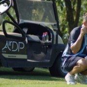 Riviera Golf: domenica in gara anche Alessandro Del Piero